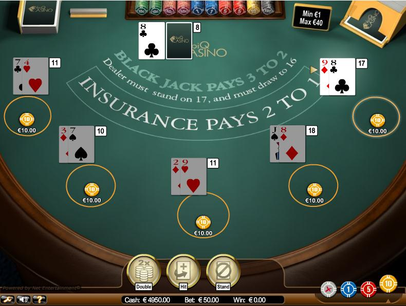 Where to play blackjack online for money big casino slot hits