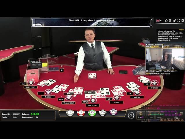 blackjack film wiki