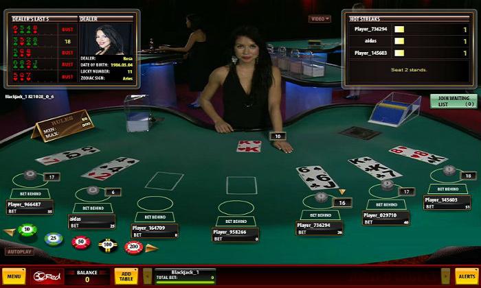 Poker player culture myvegas slots rewards rules