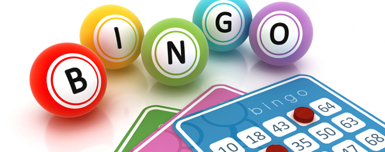 Bingo Online Sites: A Brand New Face Of Gaming! | Dedicated Poker